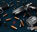 3d警徽模型下载