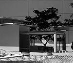 山地别墅建筑