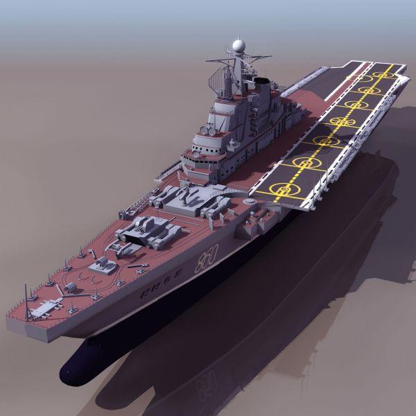海军军舰、潜艇、航母、战船、军事模型大合集