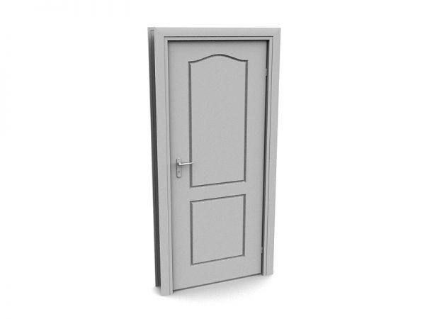 3d门窗模型合集下载 100多种门窗模型下载