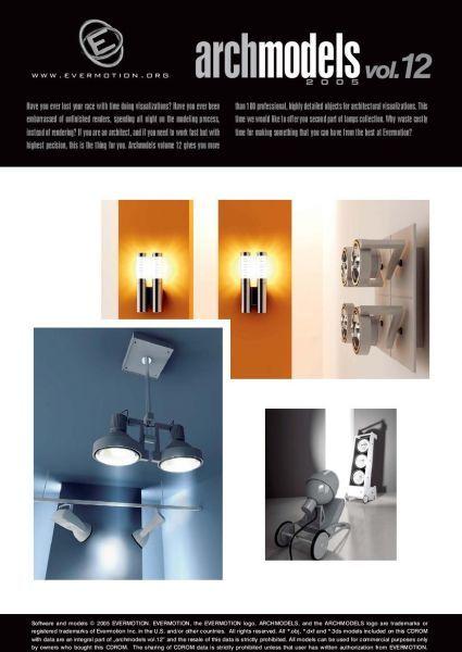 3d灯具模型下载 各种室内吊灯模型下载