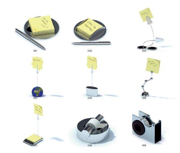 办公模型大全,3d办公室模型 办公模型下载