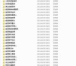神魔大陆——威尼斯NPC合集!!
